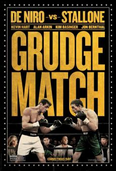 hr_Grudge_Match_3