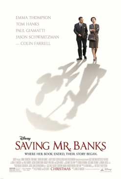 Saving-Mr-Banks_413x612